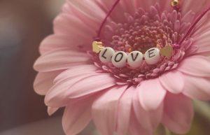 אהבה וזוגיות ארוכה