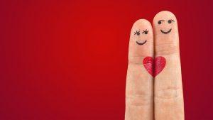 איך אפשר לאהוב בגיל מבוגר