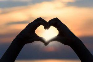 איך להחזיר את האהבה