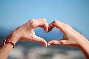 דרכים מקוריות איך להכיר בן זוג