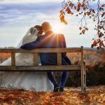 היתרונות הרבים של חתונת חורף