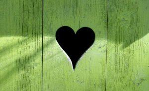 משפט אהבה קצר