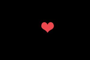 ציטוטים על אהבה