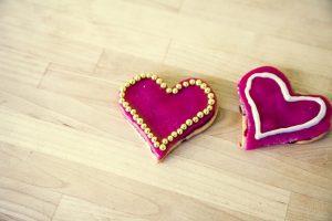 6 דרכים לחשיבה על מתנה לבעל ליום האהבה