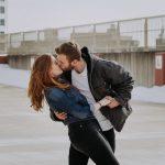 3 משפטי אכזבה מאהבה שעושים עצוב על הלב