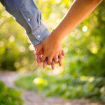 החשיבות הרבה של אינטימיות בזוגיות