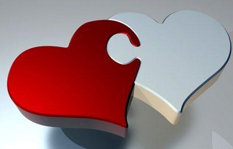 איך מנצלים לכיף והנאה את האהבה בגיל השלישי