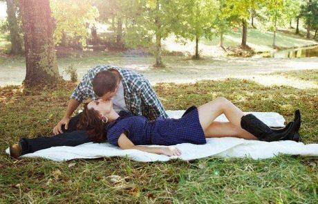 מבחר דרכים ושיטות לגבי איך מחזירים אהבה שאבדה