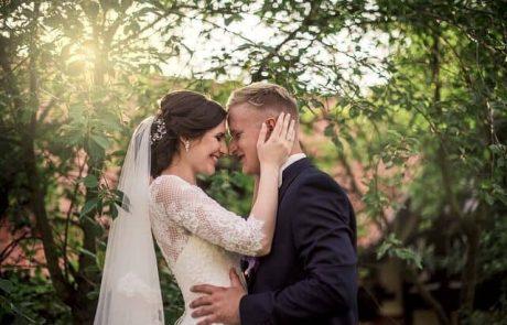 הטרנד האופנתי שסוחף את הצעירים, חתונה ביום שישי בצהרים