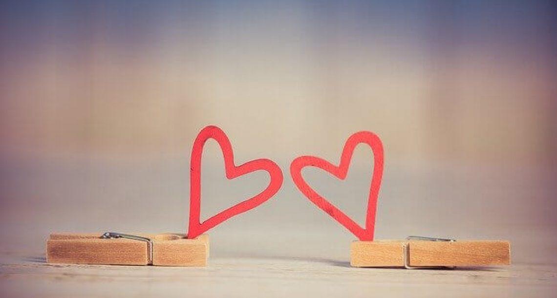 הערך המוסף של זוגיות עם רגש