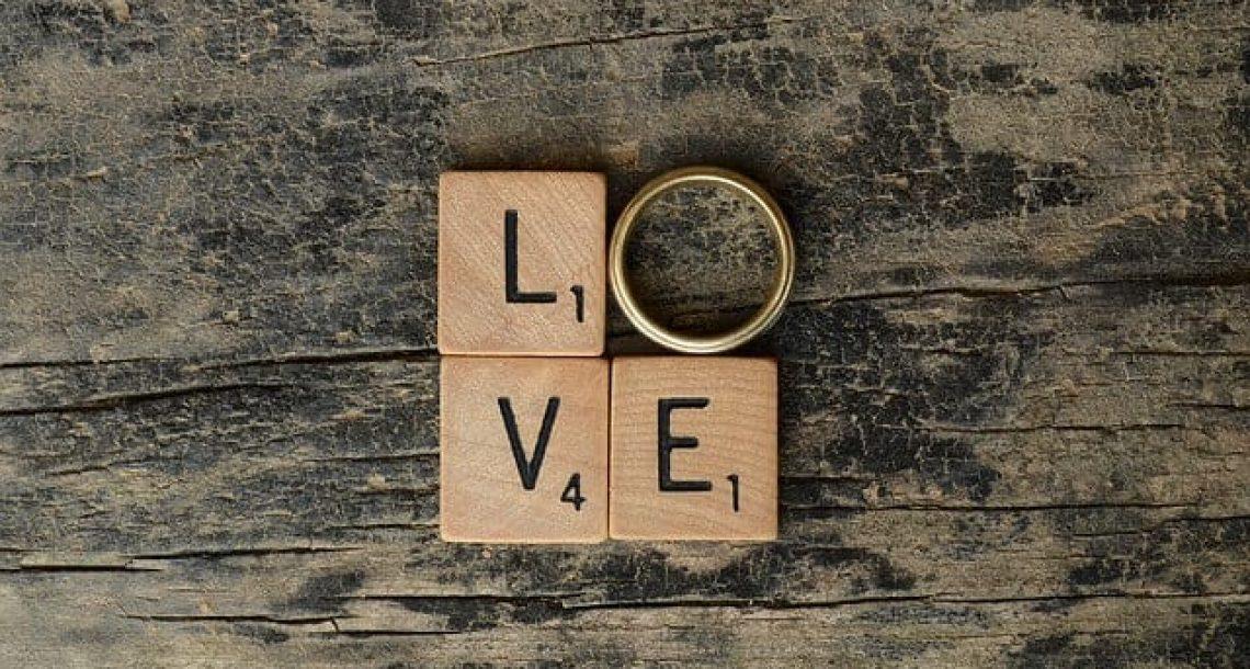 חשיבותה הרבה של תקשורת מיטבית בין בני זוג