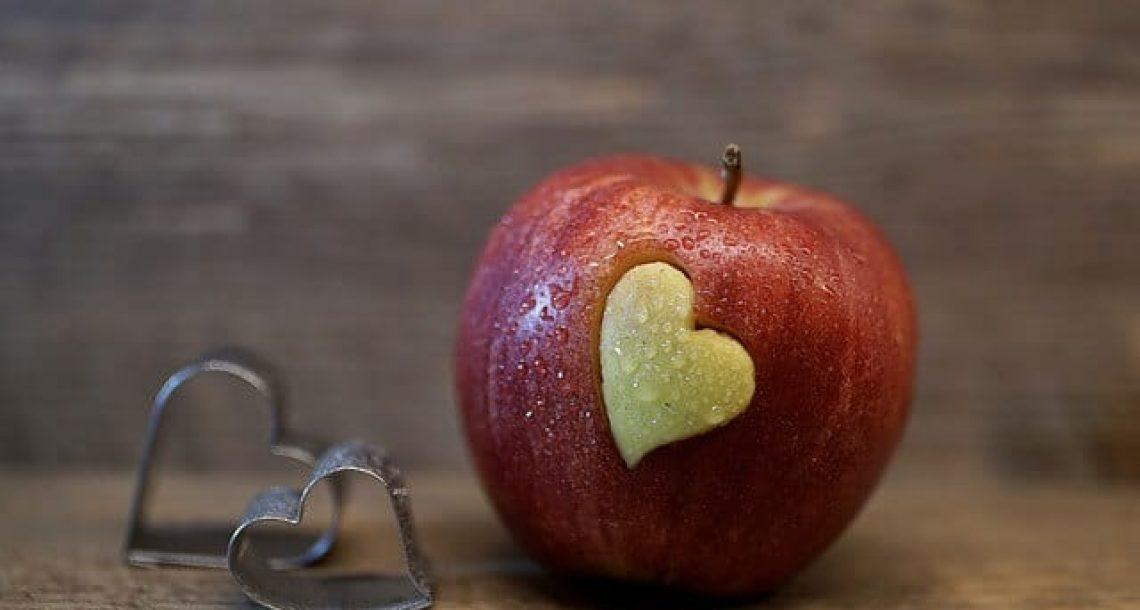 היתרונות הרבים של פגישות עם פסיכולוג זוגי