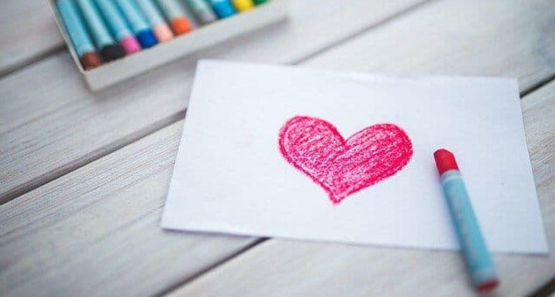 4 סימנים לאהבה אמיתית