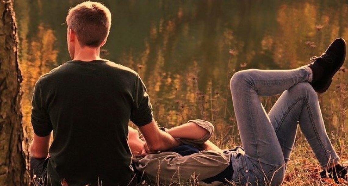 המלצות עבור איך מכירים בן זוג?