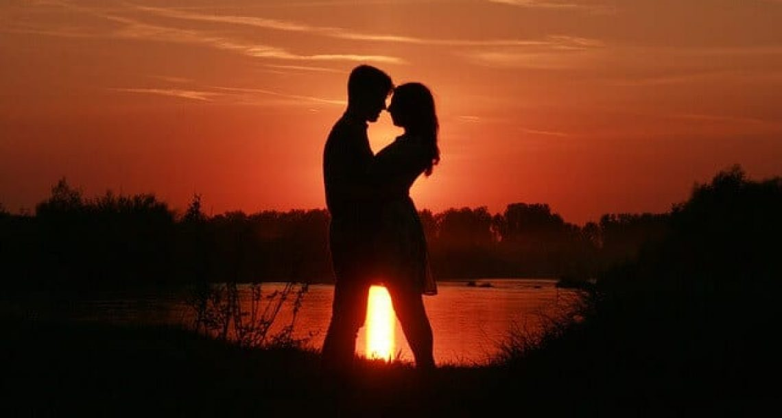 מבחר דרכים מקוריות לתהליך החשוב איך להכיר בן זוג