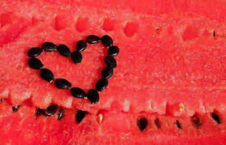 משפטים מרגשים על אהבה שכדאי להשתמש בהם עם בני הזוג שלכם