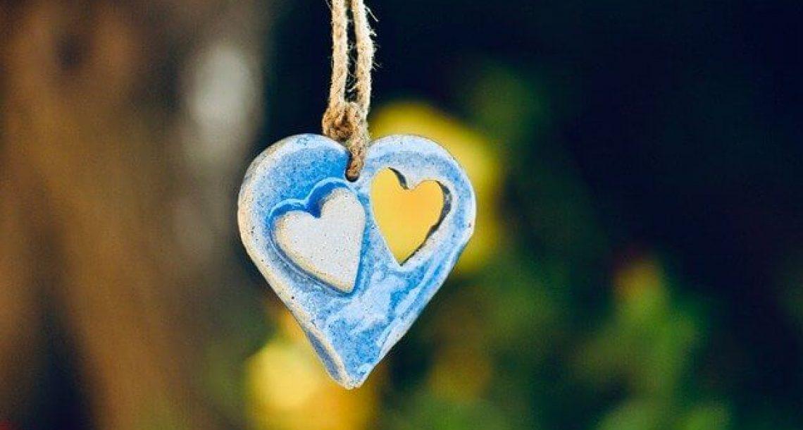 3 יתרונות לקניית מתנה סמלית לגבר